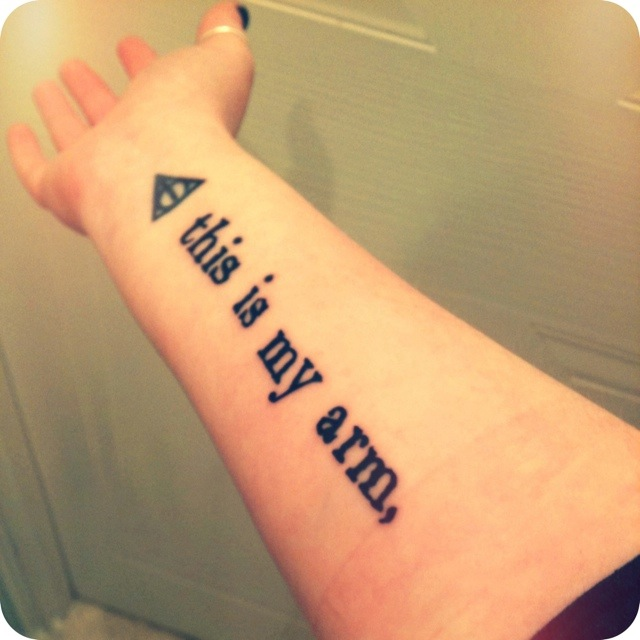 tattoo sleeves rebellious quotes tattoos